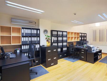 amenagement-bureaux-commerce-a-saint-pol-sur-ternoise