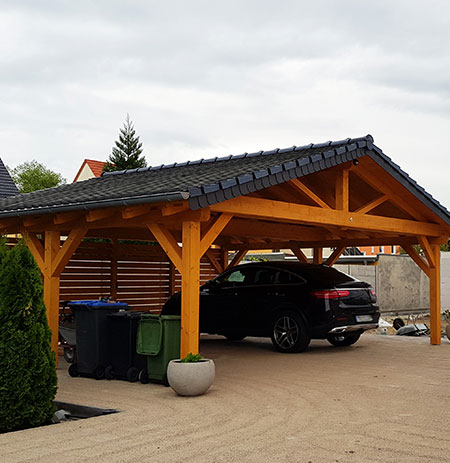construction-carports-a-saint-pol-sur-ternoise-