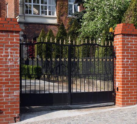 installation-portails-a-saint-pol-sur-ternoise-