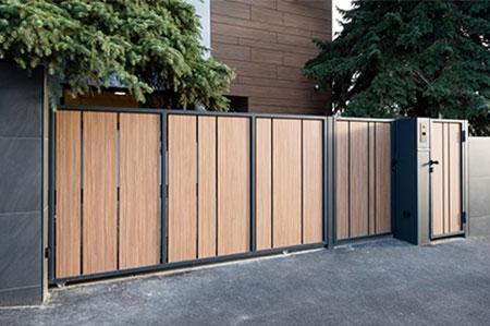 installation-portails-a-saint-pol-sur-ternoise