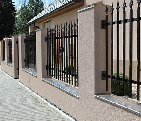 installation-clotures-portails-a-saint-pol-sur-ternoise-