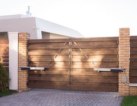installation-clotures-portails-a-saint-pol-sur-ternoise