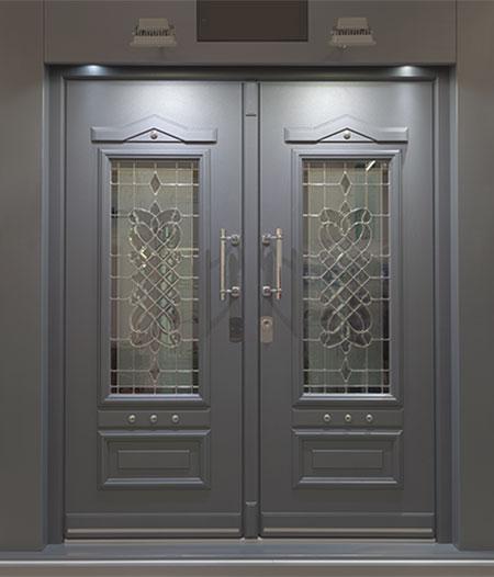 pose-portes-d-entree-aluminium-a-saint-pol-sur-ternoise
